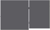 HFW Sticky Logo Retina