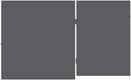 HFW Mobile Retina Logo